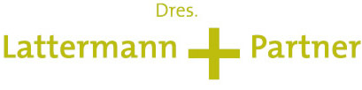 Logo Lattermann
